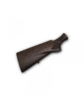 Κοντάκι Extra Grain Beretta Α-400 (ORIGINAL)