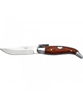 Μαχαίρι Navajas Πτυσσόμενο JKR140