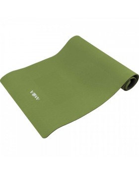 Amila Pilates 173x60cm x 6mm 81747