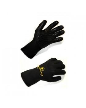 Γάντια Διπλόφοδρο 3.0mm