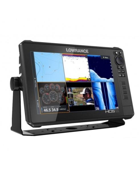Lowrance HDS Live 12