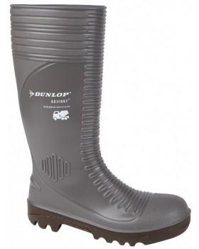 Γαλότσα Dunlop ACIFORT Προστασία SB