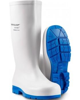 Γαλότσα Dunlop ACIFORT Classic+ Safety