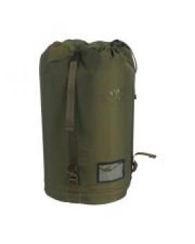 Tasmanian Tiger-Σακίδιο Compression Bag L (TT 7631)
