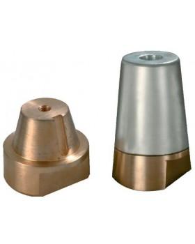 Ανόδιο 80mm