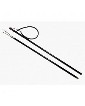 Καμάκι Pole Spear