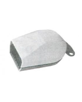 Κόρνα Πλαστικά Χαμηλού Προφίλ
