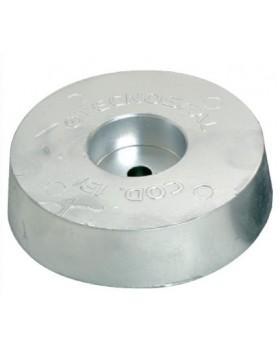 Ανόδιο 125mm-38mm