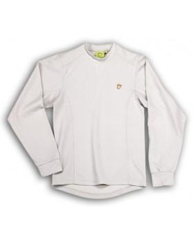 Ισοθερμική Μπλούζα Toxotis White 092T