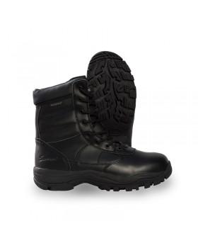 Άρβυλο Survivors Trooper Leather WP αδιάβροχο όλο δέρμα 07727