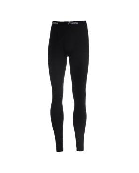 New Line- Παντελόνι ισοθερμικό