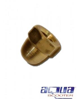 3.1 Nut Propeller