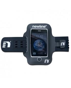 Newline-Θήκη Κινητού