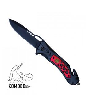 Komodo Σουγιάς 10153