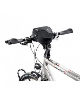 Τσαντάκι Ποδηλάτου Deuter City Bag