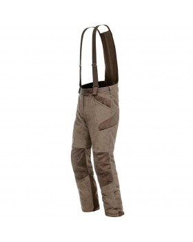 Hillman XPR Winter Pants