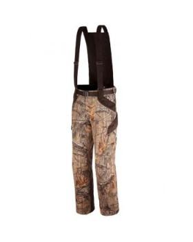 Hillman XPR Winter Pants Παραλλάγης
