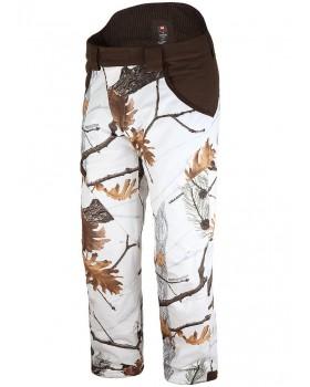 Hillman-Bolt Pants