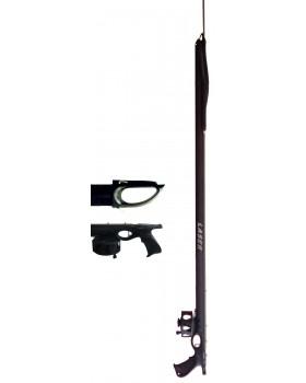 Ψαροτούφεκο Pathos Laser Open Pro 140cm