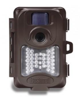 Bushnell-Trophy Cam 119327
