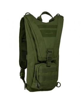 Pentagon-Σακίδιο Πλάτης Camel Back 2.0-Χακί