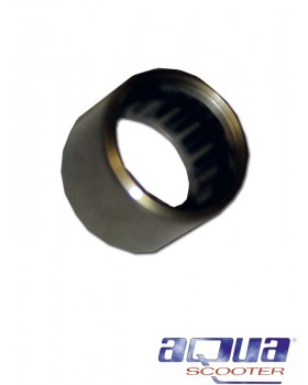 3.12a Sliding Needle Bearing