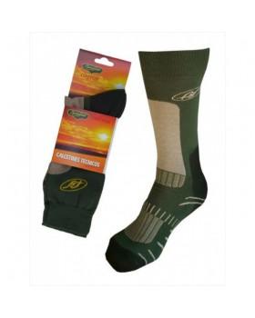 Κάλτσες Benisport 1208