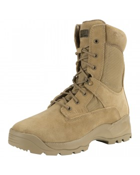 "12110 5.11 ATAC Coyote 8"" Boot"
