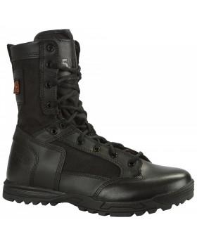 5.11 Άρβυλο (μποτάκι) Skyweight Boots Side Zip