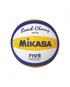 Mikasa Μπάλα Βόλεϋ Παραλίας VXT30