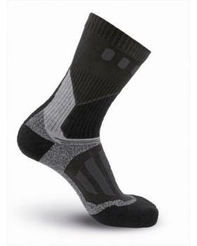 Κάλτσες Evoke Duo Pack