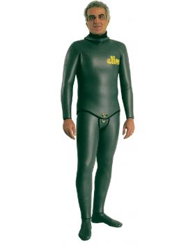 Elios-Licsio Verde 3.5mm