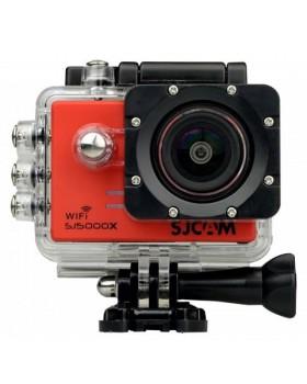 SJcam-SJ5000X Wifi