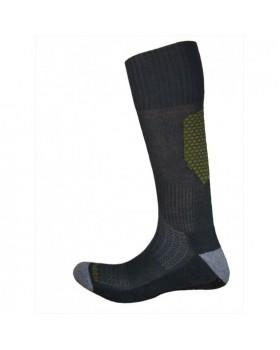 Κάλτσες BENISPORT 1300
