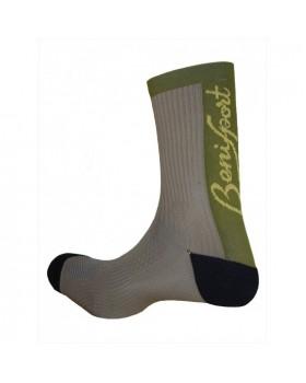 Κάλτσες BENISPORT 1301