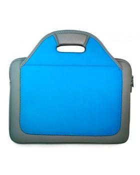 Τσάντα Vigo Νeoprene Peachblow για Νetbook & Tablet PC 10''