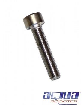 3.14 Screw Cylinder 5×20