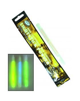 Mil-Tec-Ράβδος Χημικού Φωτός 24 Ωρών 1 Χ 15 cm