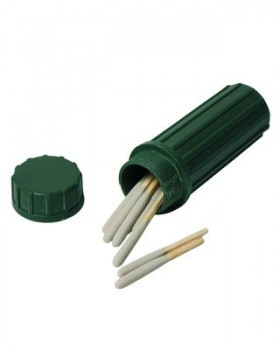 Mil-Tec-Στεγανό Κουτί για Μικροαντικείμενα