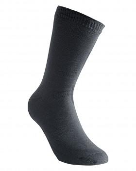 Must Hunt-Ισοθερμικές Κάλτσες Woolpower® Sports 400gr