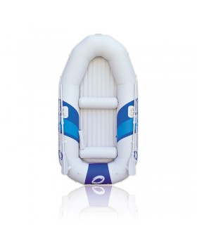 Best Way-Hydro Force Marine Pro I