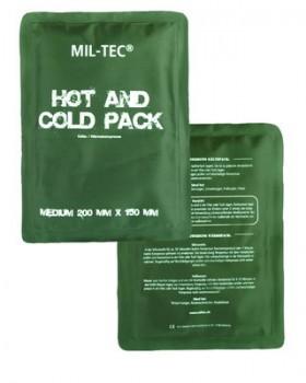 Mil-Tec-Επίθεμα Θερμού - Κρύου