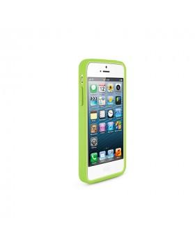 Iluv- Gelato Πράσινη για iPhone 5