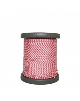 Arcofil Σχοινί Polyester R Line 2.0mm Με Το Μέτρο
