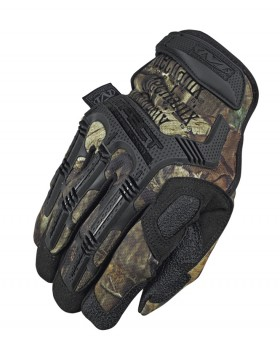 Γάντια Mechanix M-pact  Mossy Oak