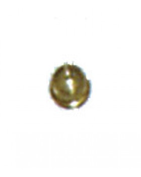 Advance-Στόχαστρο Bronze,διαμέτρου:3