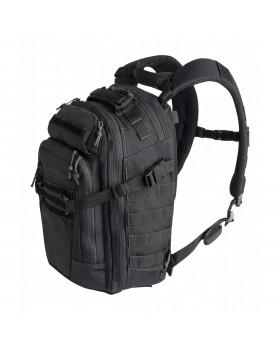 Τσάντα Πλάτης 25Lt Specialist Backpack 0.5-Day First Tactical