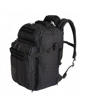 Τσάντα Πλάτης 40Lt Tactix Series Backpack 1-Day+ First Tactical