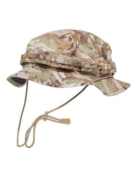 Καπέλο Boonie Babylon Pentacamo Pentagon