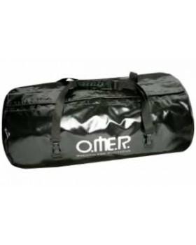 Σάκος Μεταφοράς Εξοπλισμού Omer Mega Dry Bag